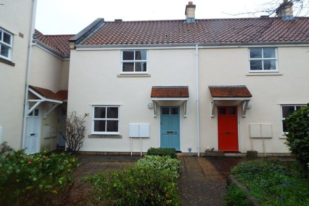Thumbnail Property to rent in Lawpool Court, Wells