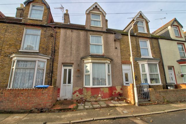 3 bed terraced house for sale in southwood heights for Southwood house