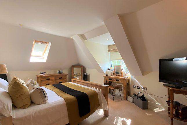 Bedroom 2 21 of Compton Avenue, Lilliput, Poole BH14