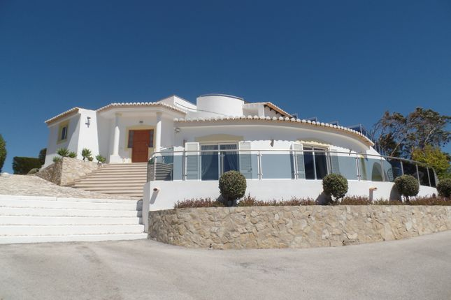 Thumbnail Villa for sale in Budens, Vila Do Bispo, Portugal