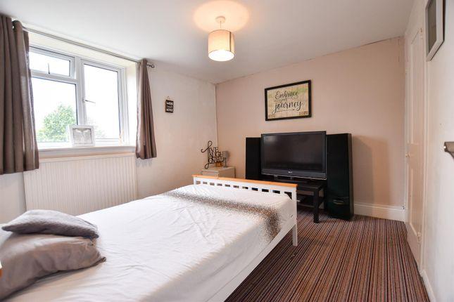 # Bedroom 4 of Loose Road, Loose, Maidstone ME15