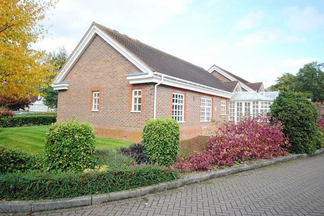 Property For Sale Castle Village Berkhamsted