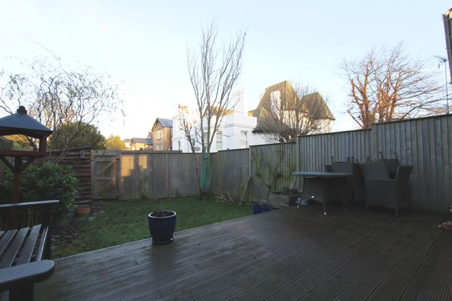 Photo 11 of St. Marys Road, Walmer, Deal CT14