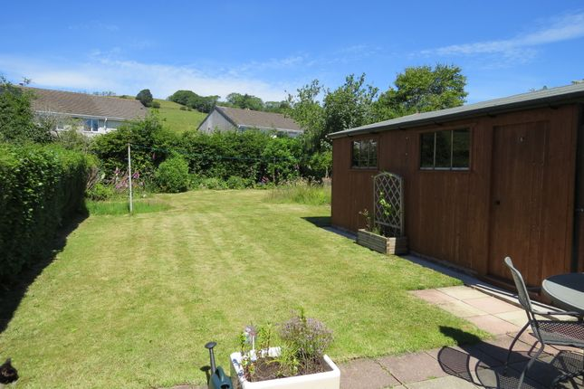 Thumbnail Semi-detached house for sale in Forestry Houses, Gosforth, Seascale, Cumbria