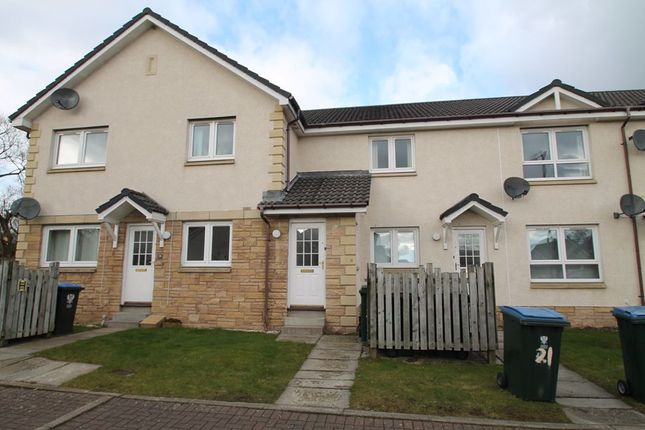 2 bed flat to rent in Alastair Soutar Crescent, Invergowrie Dundee, Invergowrie DD2