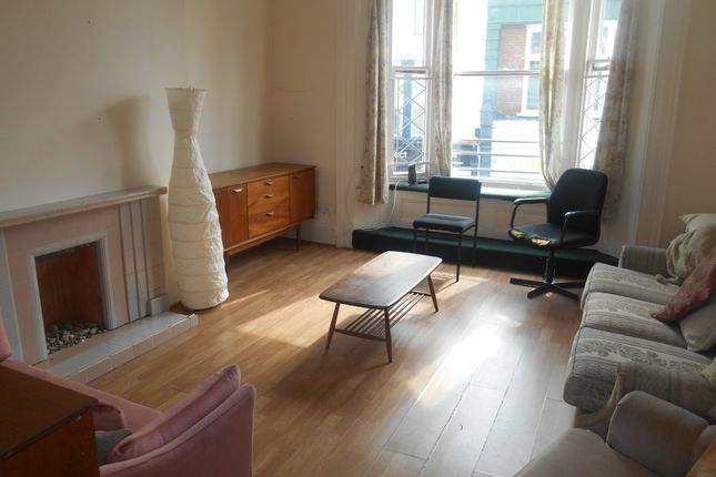 Thumbnail Flat to rent in Yves Mews, Marmion Road, Southsea