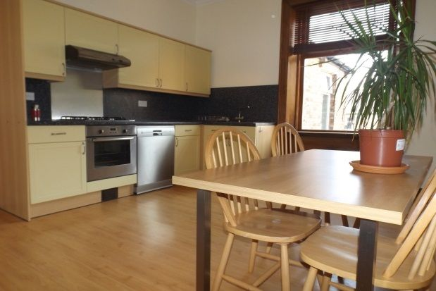 Thumbnail Maisonette to rent in Alma Place, North Shields
