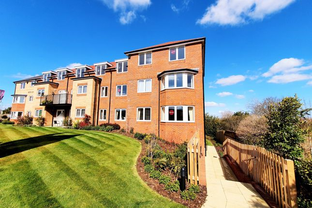 Thumbnail Property for sale in Botley Road, Park Gate, Southampton