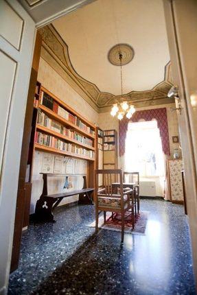 Picture No. 06 of Luxury Apartment, Ascoli Piceno, Le Marche