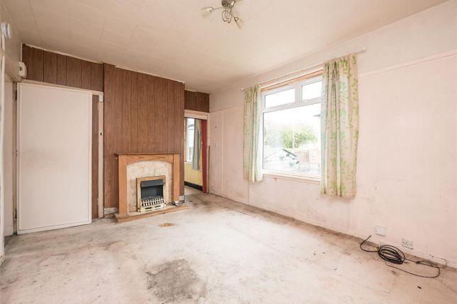 85 Crewe Terrace Sales-3