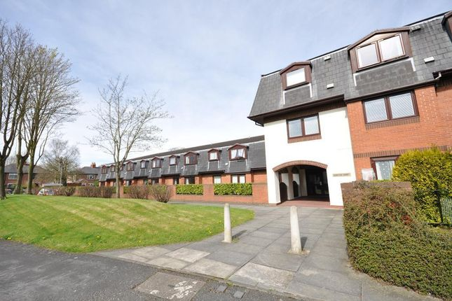 Photo 13 of Hanover Court, Village Green Lane, Preston, Lancashire PR2