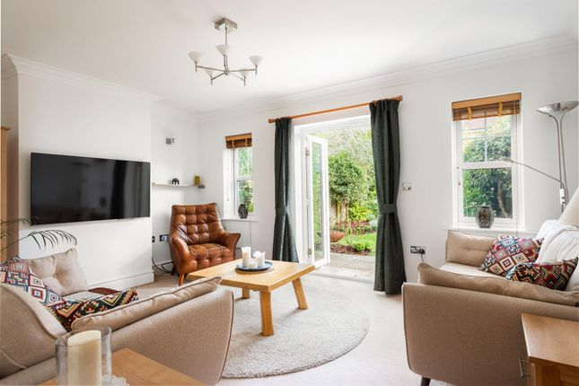 Thumbnail Property for sale in Little Court, Grove, Wantage