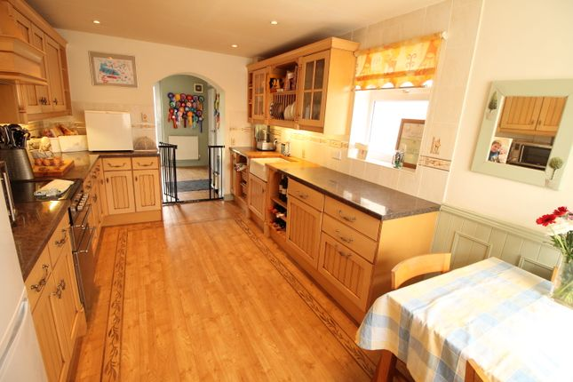 Bedroom Property For Sale In Daventry