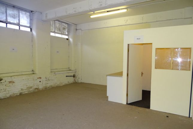 460 Sq Ft of South Street, Keighley BD21