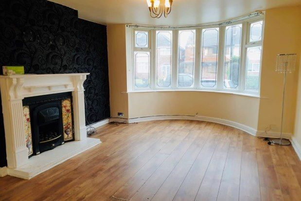 Prime Houses To Rent In B34 6Bp Hodge Hill Download Free Architecture Designs Embacsunscenecom