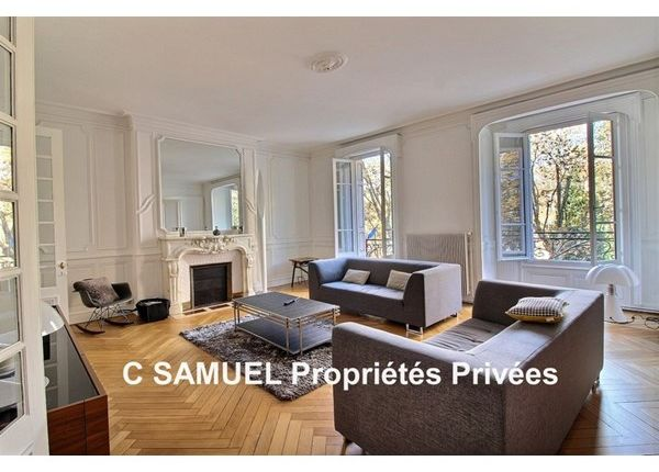 3 bed apartment for sale in 42000, Saint-Étienne, Fr