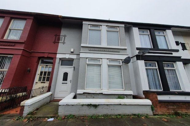 3 bed property to rent in Litherland Road, Bootle L20