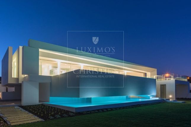 Thumbnail Detached house for sale in Luz, Luz, Lagos