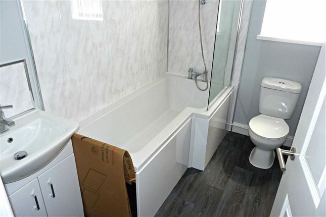 Bathroom of Broad Walk, Knowle, Bristol BS4