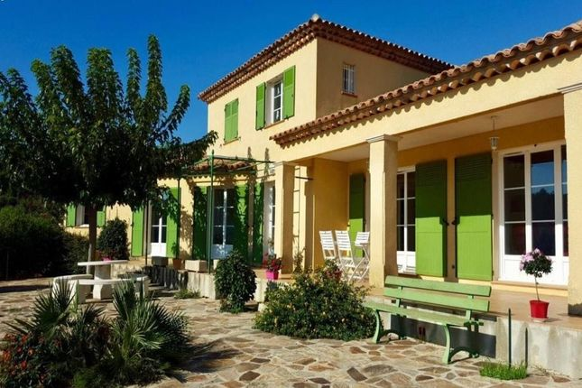 5 bed property for sale in Bormes Les Mimosas, Var, France