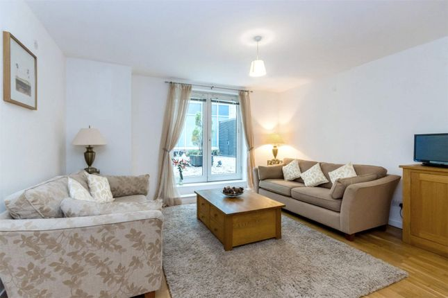 2 bed flat for sale in South Frederick Street, Merchant City, Glasgow, Lanarkshire G1