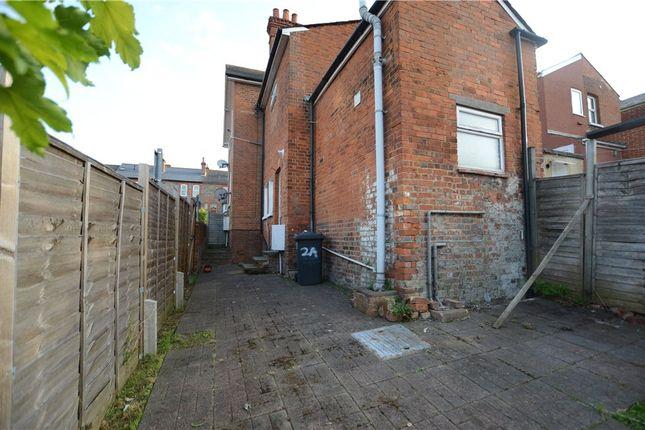 Picture No. 20 of Edgehill Street, Reading, Berkshire RG1