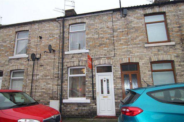 Picture No. 09 of Grey Street, Crook, Durham DL15