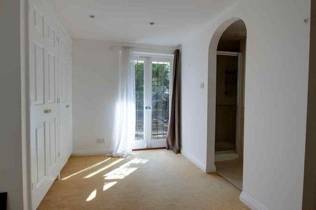 Dressing Room of Woodbridge Drive, Camberley GU15