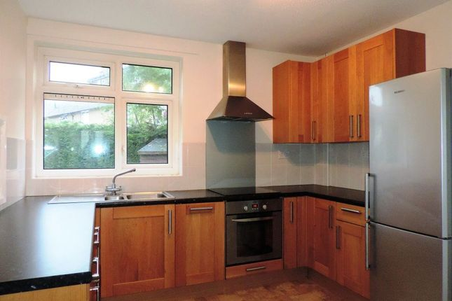 Thumbnail Property to rent in Shepherds Hill, Guildford