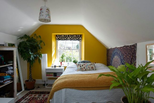 Bedroom 5 of Church Road, Winscombe BS25
