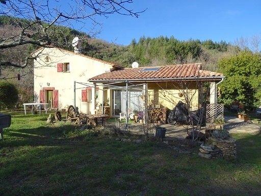 Le Pradal, Languedoc-Roussillon, 34600, France