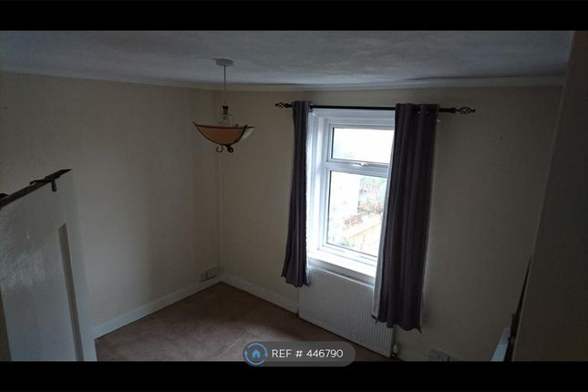 Thumbnail Room to rent in Meadow Road, Tunbridge Wells