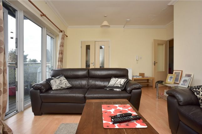 Thumbnail Flat to rent in Hawk Brae, West Lothian, Livingston