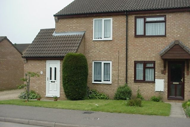 Cool Homes To Let In Brampton Cambridgeshire Rent Property In Interior Design Ideas Inamawefileorg