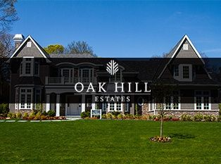 Thumbnail Town house for sale in 518 Half Hollow Rd, Dix Hills, Ny 11746, Usa