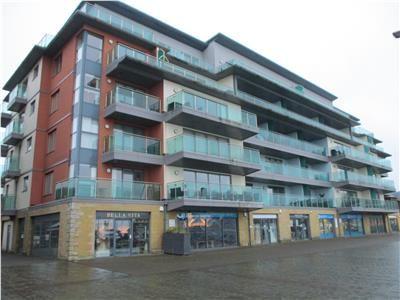 Thumbnail Retail premises for sale in Units 2-8, Pears House, Millennium Promenade, Whitehaven