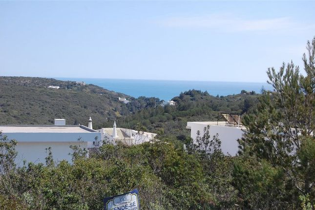Panoramic Property Development : Development opportunity with panoramic views carricos