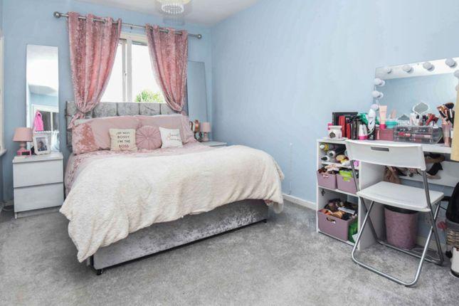 Bedroom of Crouch Street, Basildon SS15
