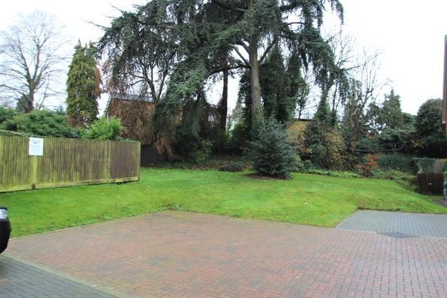 Photo 10 of Orchard Grove, Orpington, Kent BR6