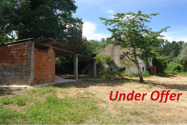 3 bed property for sale in Ferreira Do Zezere, Central Portugal, Portugal