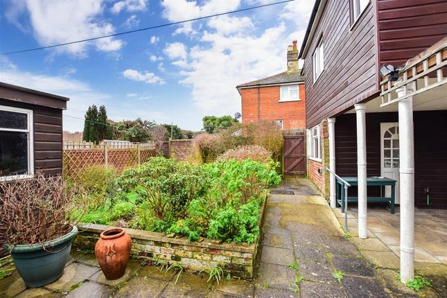 2 bed flat for sale in Monkton Street, Ryde, Isle Of Wight PO33