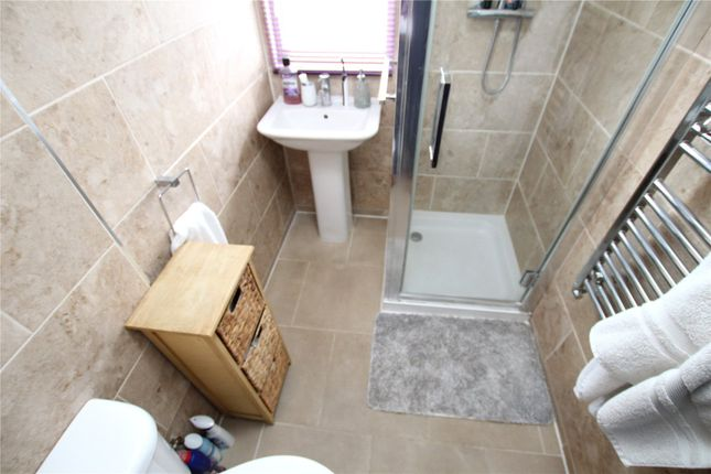 En-Suite of Mount Culver Avenue, Sidcup, Kent DA14