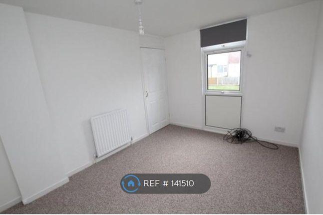 Bedroom of Brendon Way, Nuneaton CV10