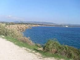 Thumbnail Land for sale in Mandria, Pafos, Cyprus