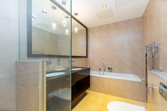 Bathroom of Apartment 507, 47, Park Square East, Leeds LS1