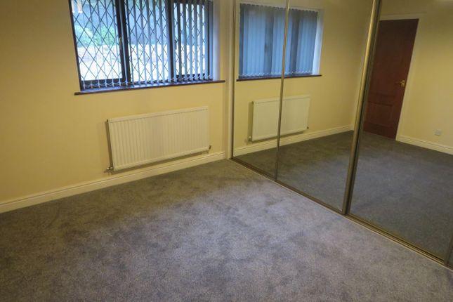 Bedroom 3 of Muirfield Avenue, Doncaster DN4