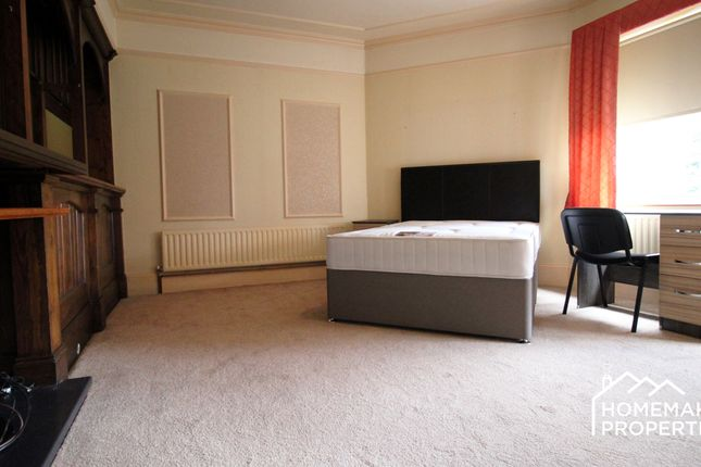 Room to rent in Brighton Street, Room 1, Coventry