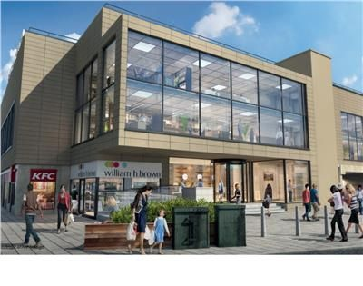 Thumbnail Office to let in Headingley Central, Otley Road, Leeds, West Yorkshire
