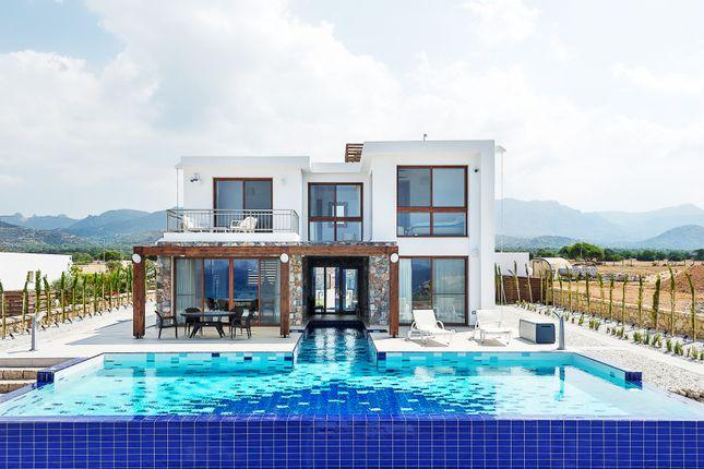 Thumbnail Villa for sale in Ta01, Tatlisu, Cyprus