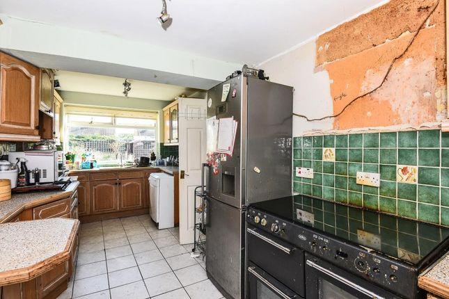 Kitchen of Kidlington, Oxfordshire OX5
